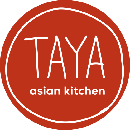 טאיה – קדימה