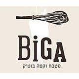 ביגה – חולון