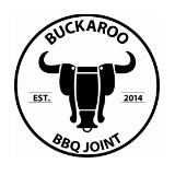 buckaroo-logo