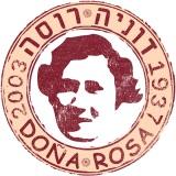 doniarosa-logo