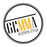 gemma-logo