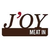 ג'וי – ירושלים