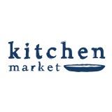 kitchen-makart-logo