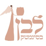 lavan-logo