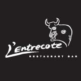 lentrecote-logo