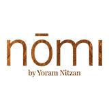 נומי – תל אביב