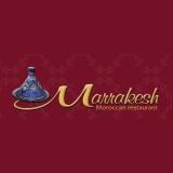 marakesh-logo