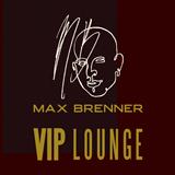 מקס ברנר – רמת החייל