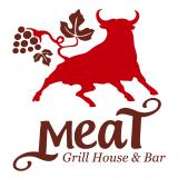 meat-logo