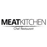 meatkitchen-logo