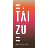 taizu-logo
