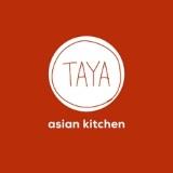 taya-logo