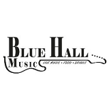 bluehall-logo