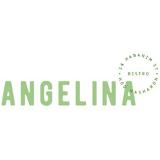 אנג'לינה – הוד השרון