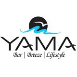 יאמה – הרצליה