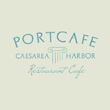 portcafe-logo