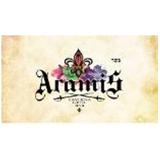 aramis-logo