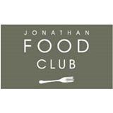 jonathanfoodclub-logo