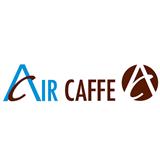 אייר קפה – איירפורט סיטי