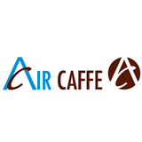 aircaffe-logo