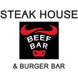beef-bar-logo