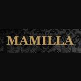 mamila-eruim-logo