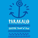 פאראקאלו – תל אביב יפו