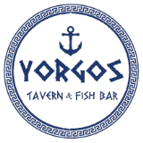 yorgos-logo