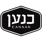 knaan-logo