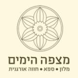 moskat-logo