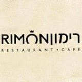 cafe rimon-logo