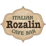 cafe-rozalin-logo
