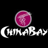 chinabay-logo