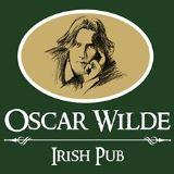 oscar-wilde-logo