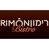 קפה רימון – ירושלים (חלבי)
