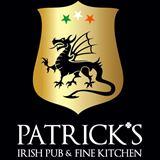 Patricks-logo
