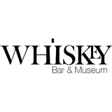 Whiskeybar&museum-logo