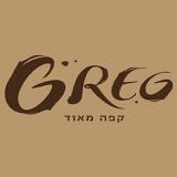 greg-rishon-logo