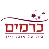 kramim-logo