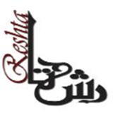 rashta-logo