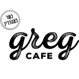 greg-kfar-saba-logo