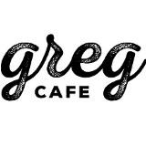 greg-namal-tlv-logo