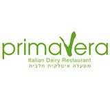 פרימוורה – ירושלים