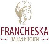 פרנצ'סקה איטלקייה ברובע – ראשון לציון
