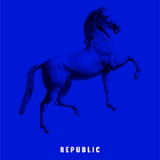 republic-logo
