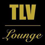 tlv lounge-תל אביב