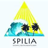 ספיליה-בת ים