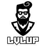 lvlup gaming bar-תל אביב
