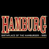 המבורג-רחובות