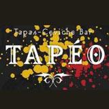 טאפאו-הרצליה